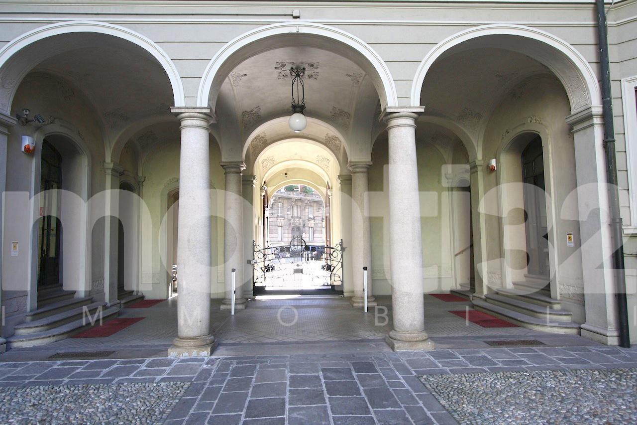 http://www.gestim2002.it/portali/foto/269/A308_62.jpg
