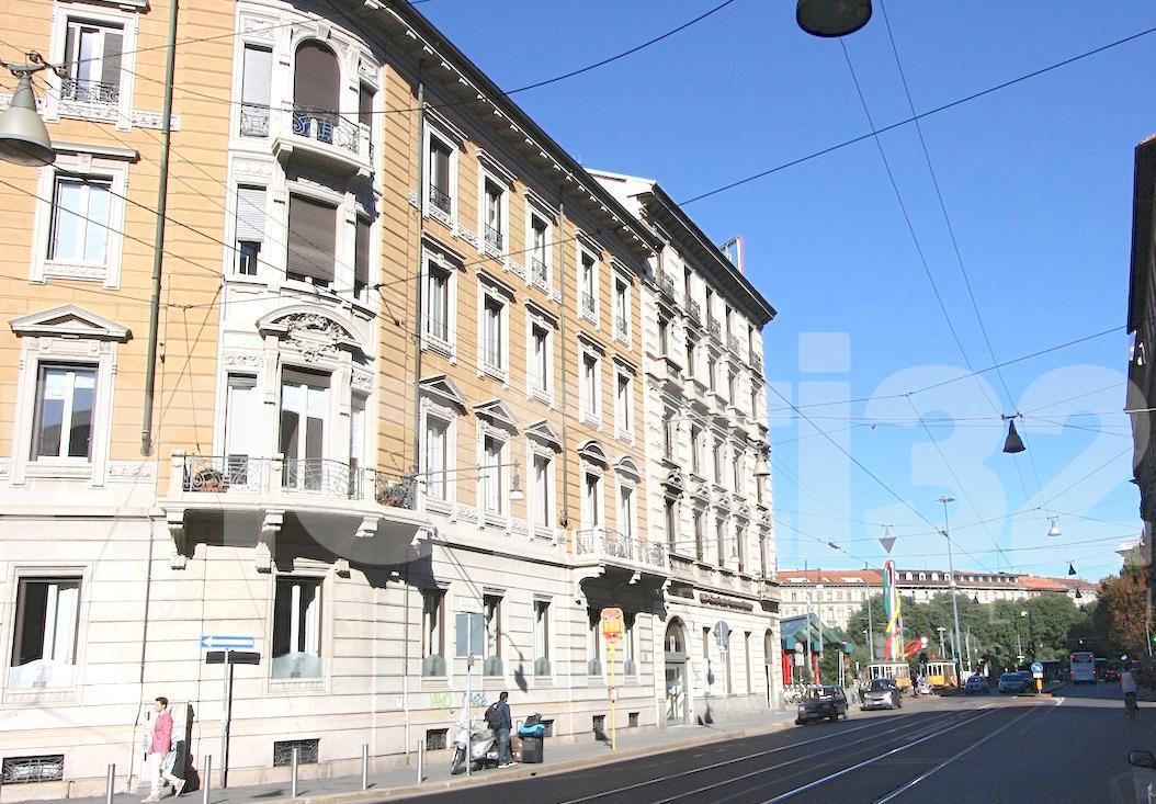 http://www.gestim2002.it/portali/foto/269/A308_63.jpg