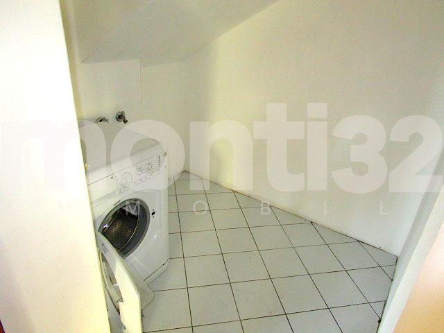 http://www.gestim2002.it/portali/foto/269/A336_12.jpg