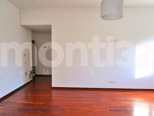 http://www.gestim2002.it/portali/foto/269/A336_3.jpg
