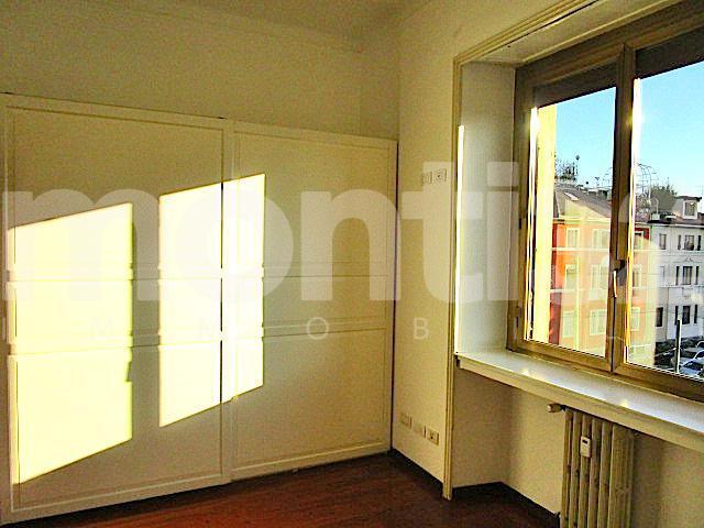 http://www.gestim2002.it/portali/foto/269/A336_5.jpg
