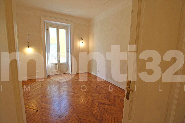 http://www.gestim2002.it/portali/foto/269/A359_2.jpg