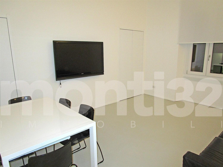 http://www.gestim2002.it/portali/foto/269/A360_16.jpg