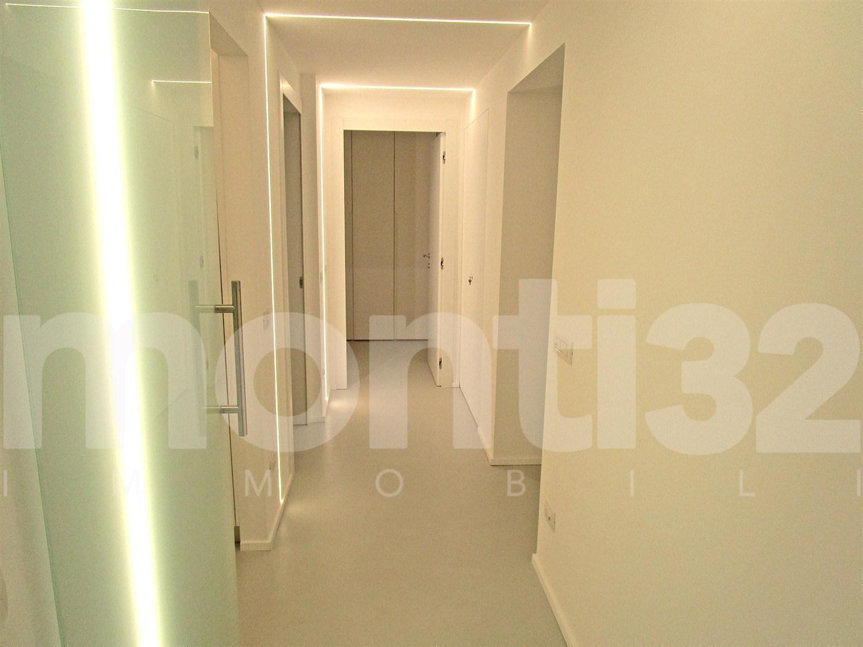 http://www.gestim2002.it/portali/foto/269/A360_22.jpg
