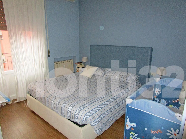 http://www.gestim2002.it/portali/foto/269/A361_13.jpg