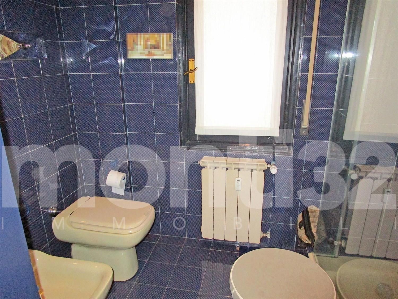 http://www.gestim2002.it/portali/foto/269/A361_16.jpg