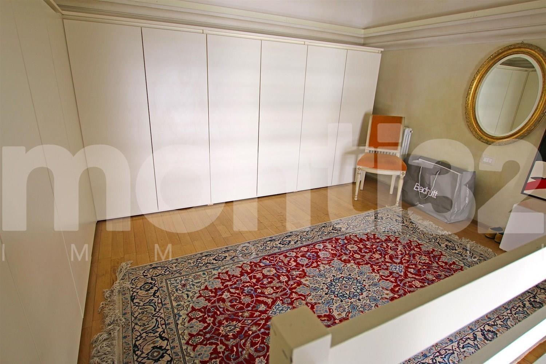 http://www.gestim2002.it/portali/foto/269/A426_12.jpg