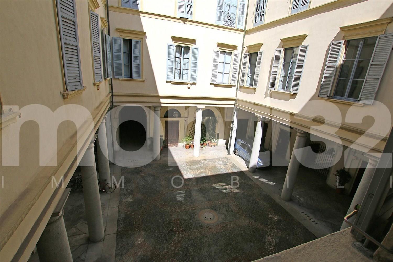 http://www.gestim2002.it/portali/foto/269/A426_14.jpg