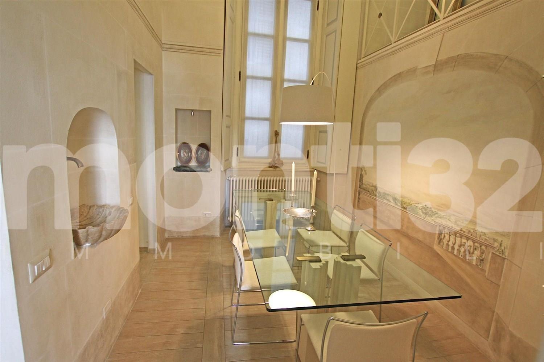http://www.gestim2002.it/portali/foto/269/A426_5.jpg