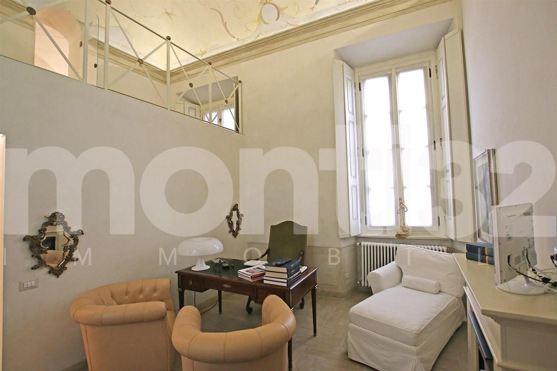 http://www.gestim2002.it/portali/foto/269/A426_9.jpg