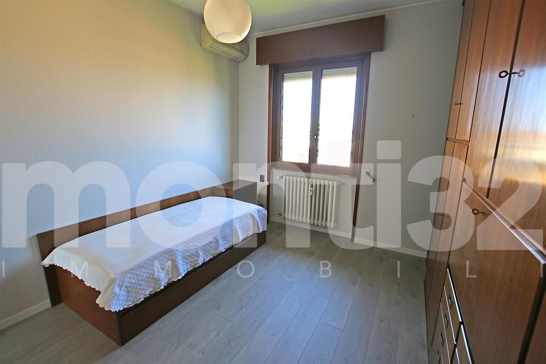 http://www.gestim2002.it/portali/foto/269/A427_35.jpg