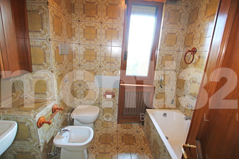 http://www.gestim2002.it/portali/foto/269/A427_37.jpg
