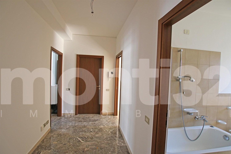 http://www.gestim2002.it/portali/foto/269/A432_22.jpg