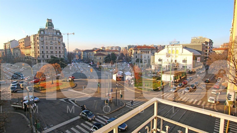 http://www.gestim2002.it/portali/foto/269/A435_1.jpg