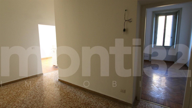 http://www.gestim2002.it/portali/foto/269/A435_10.jpg