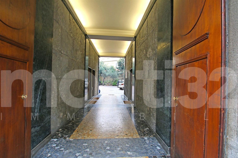 http://www.gestim2002.it/portali/foto/269/A509_12.jpg