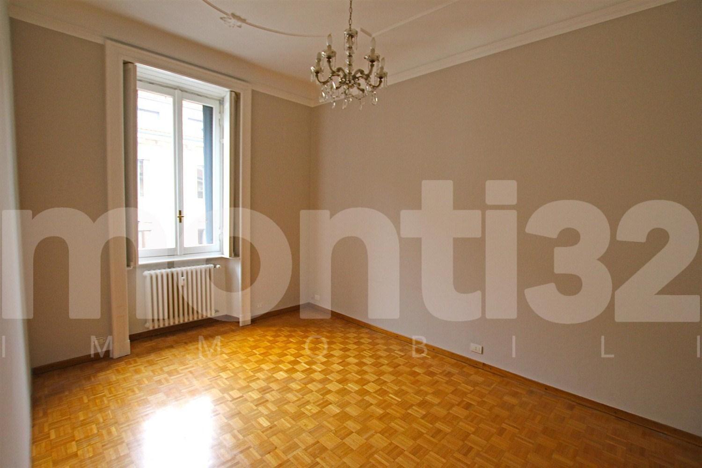 http://www.gestim2002.it/portali/foto/269/A509_6.jpg
