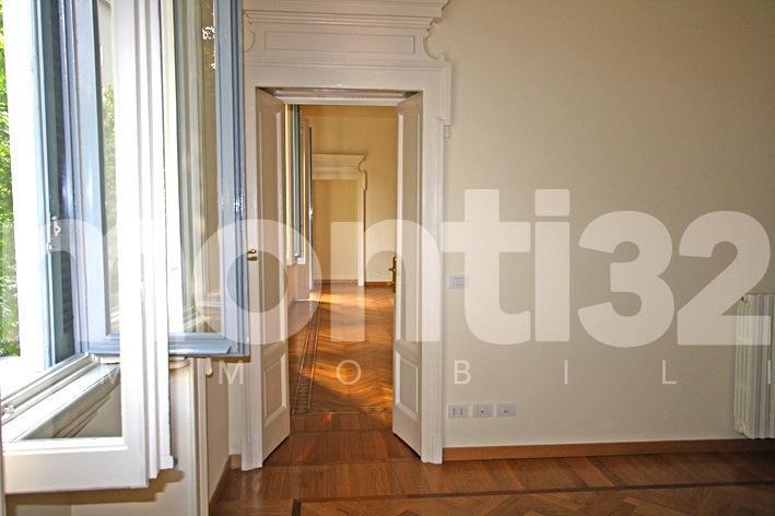 http://www.gestim2002.it/portali/foto/269/A602_35.jpg