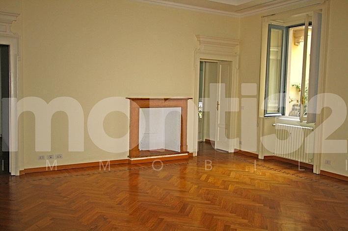http://www.gestim2002.it/portali/foto/269/A602_36.jpg