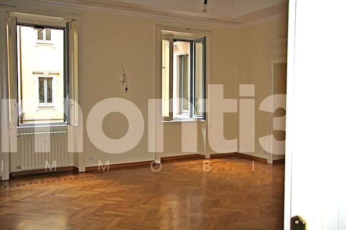 http://www.gestim2002.it/portali/foto/269/A602_37.jpg