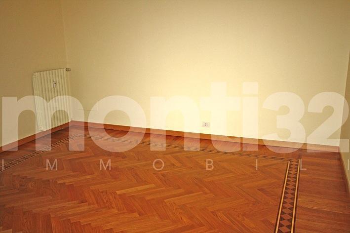 http://www.gestim2002.it/portali/foto/269/A602_39.jpg
