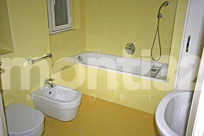 http://www.gestim2002.it/portali/foto/269/A602_42.jpg