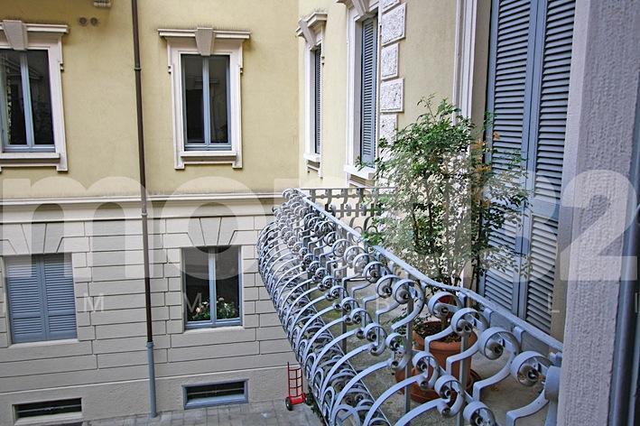 http://www.gestim2002.it/portali/foto/269/A602_43.jpg