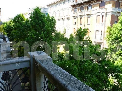 http://www.gestim2002.it/portali/foto/269/A602_45.jpg