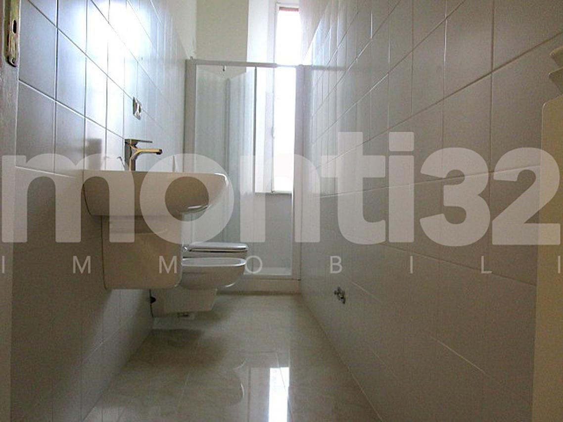 http://www.gestim2002.it/portali/foto/269/A603_8.jpg