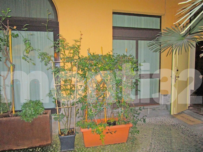 http://www.gestim2002.it/portali/foto/269/NA401_12.jpg