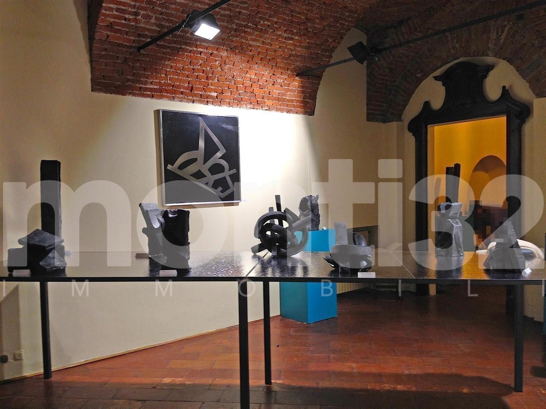 http://www.gestim2002.it/portali/foto/269/NA401_4.jpg