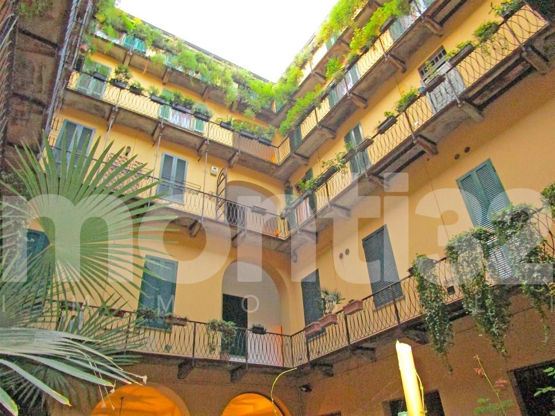 http://www.gestim2002.it/portali/foto/269/NA401_8.jpg