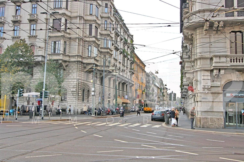 http://www.gestim2002.it/portali/foto/269/NA701_10.jpg