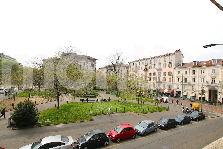 http://www.gestim2002.it/portali/foto/269/NA701_2.jpg
