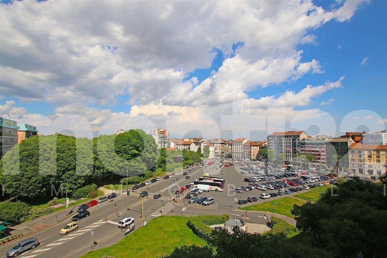 http://www.gestim2002.it/portali/foto/269/NA701_5.jpg
