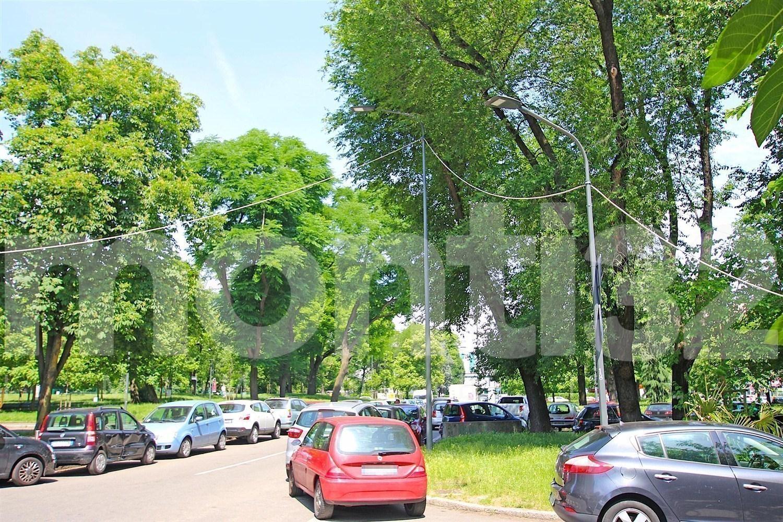 http://www.gestim2002.it/portali/foto/269/T2104_21.jpg