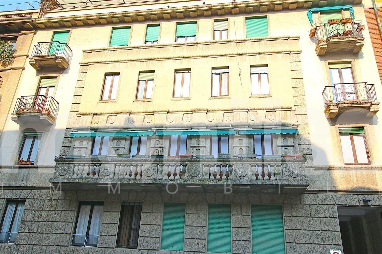 http://www.gestim2002.it/portali/foto/269/T2118_5.jpg