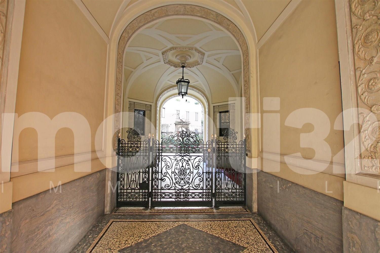http://www.gestim2002.it/portali/foto/269/T3118_3.jpg