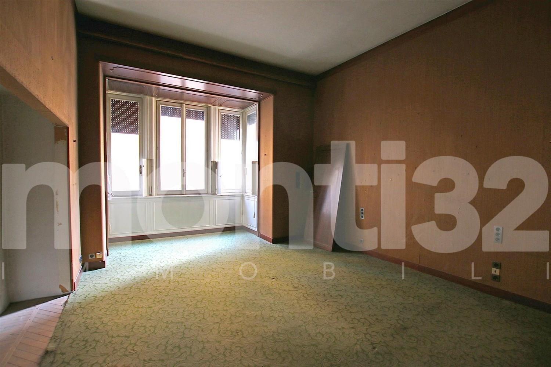 http://www.gestim2002.it/portali/foto/269/T3118_9.jpg