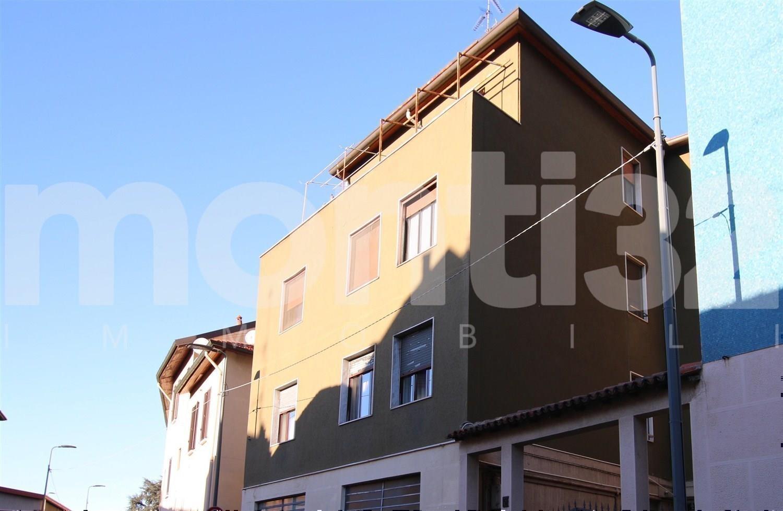 http://www.gestim2002.it/portali/foto/269/T380_12.jpg