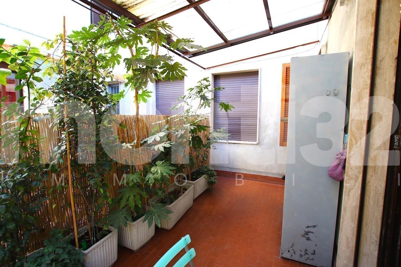 http://www.gestim2002.it/portali/foto/269/T380_5.jpg