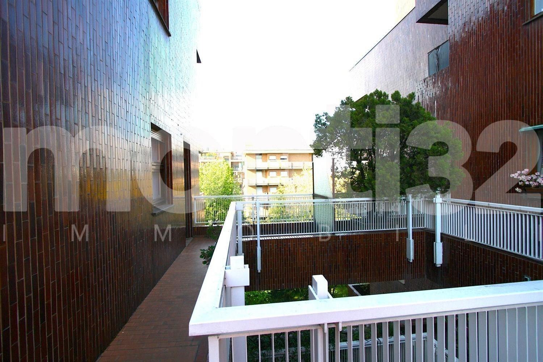 http://www.gestim2002.it/portali/foto/269/T442_36.jpg
