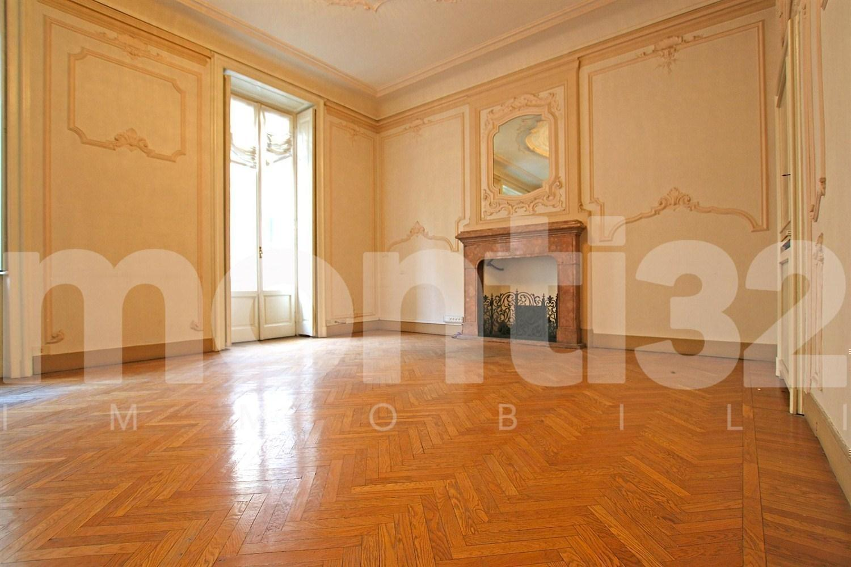 http://www.gestim2002.it/portali/foto/269/T543_4.jpg