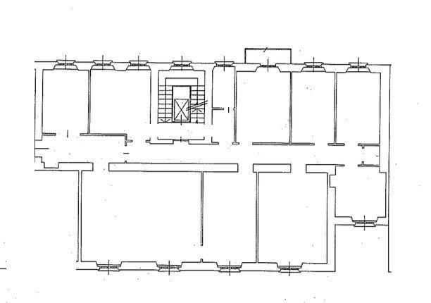 planimetria1
