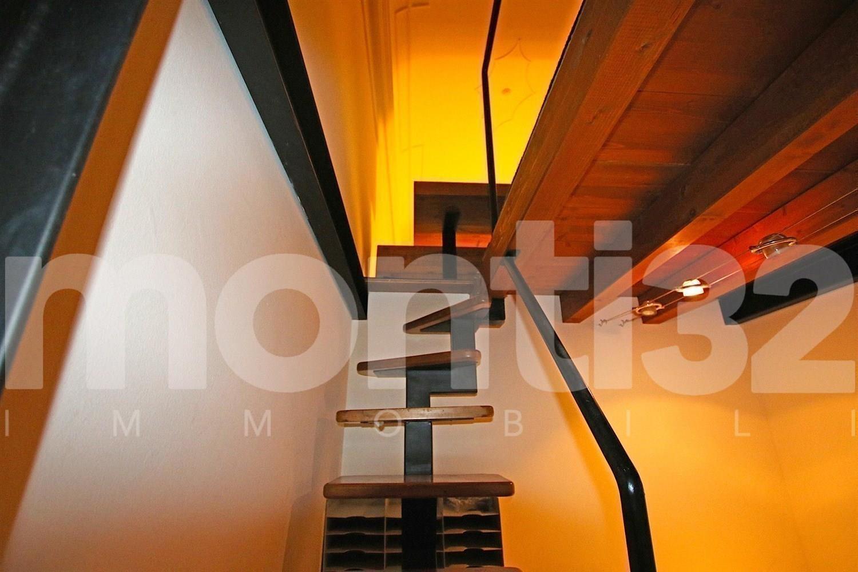 http://www.gestim2002.it/portali/foto/269/UA206_12.jpg