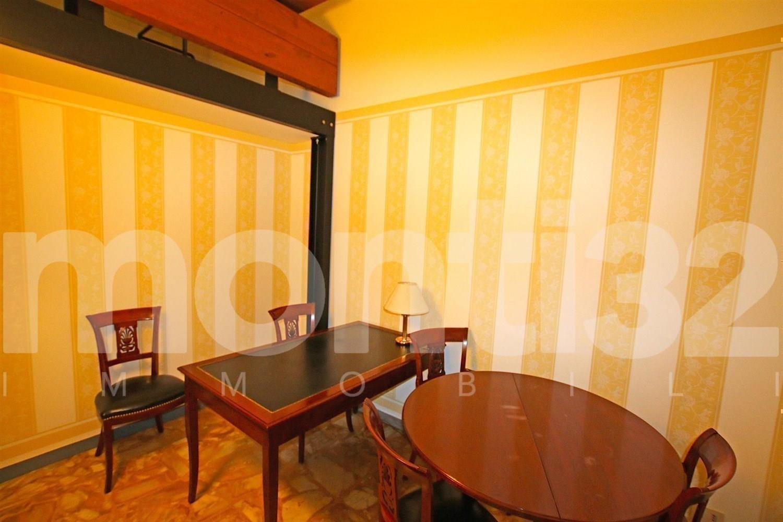 http://www.gestim2002.it/portali/foto/269/UA206_4.jpg