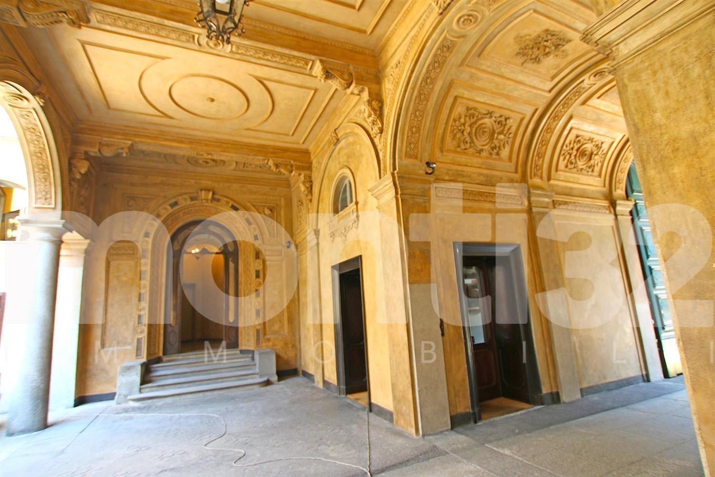 http://www.gestim2002.it/portali/foto/269/UA206_6.jpg