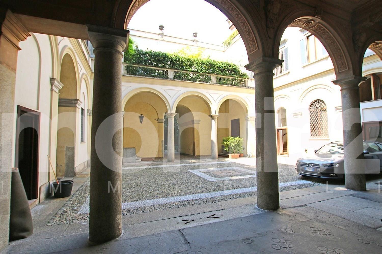 http://www.gestim2002.it/portali/foto/269/UA206_7.jpg