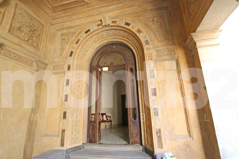 http://www.gestim2002.it/portali/foto/269/UA206_8.jpg