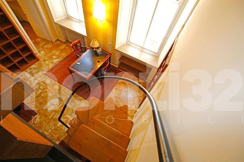 http://www.gestim2002.it/portali/foto/269/UA206_9.jpg